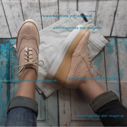 mayoristas de zapatos de mujer en cordoba