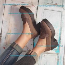 venta por mayor zapatos...