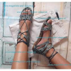 mayoristas zapatos mujer Online
