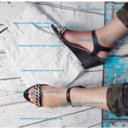 Comprar tacones trendy shoes al por mayor