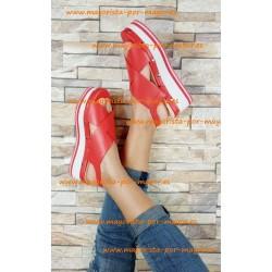 Proveedor online de zapatos...