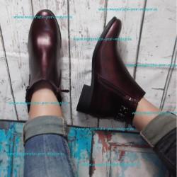mayoristas de zapatos de...