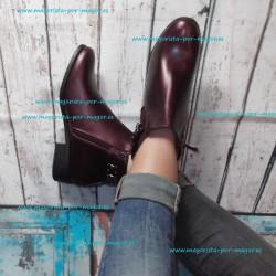 mayorista calzado surtido libre