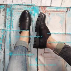 Comprar zapatos mujer al...