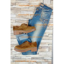 Venta de zapatos de tacon mujer al por mayor