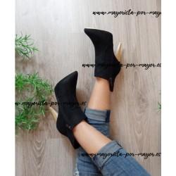 Comprar calzado al por mayor online para mujer