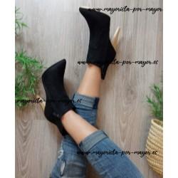 comprar sandalias al por mayor en España