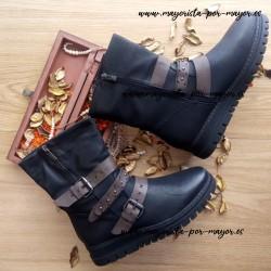 venta calzado por mayor Online