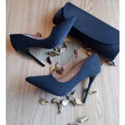 Mayoritas de zapatos online...