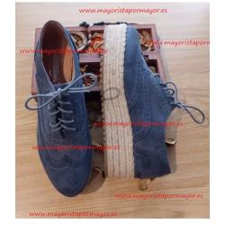 Ventas de zapatos lotes y...
