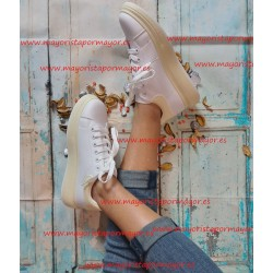 Zapatillas modernas para...