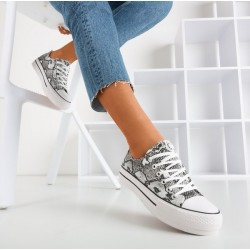 Lote o Medias cajas zapatos...