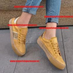 mayorista de zapatos de...