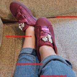 Mayorista calzado españa -...