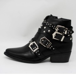 zapatos de mujer al por mayor