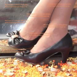 almacenes de calzado al por...