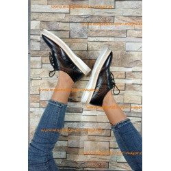 copy of calzado al por...