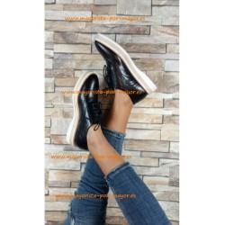 distribuidores de calzado -...