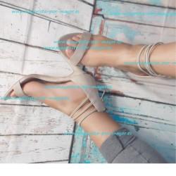 proveedores de calzado al...