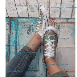 Comprar zapatos cordones al...