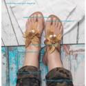 Mayoristas de calzados botines kakhi en España
